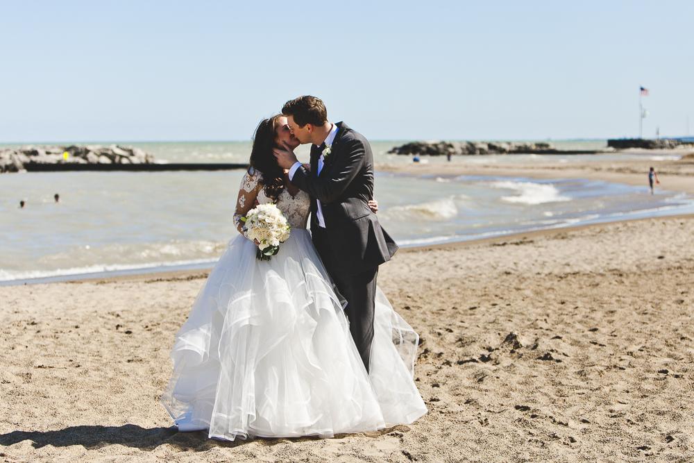 Chicago Wedding Photographer_Lake Forest_Exmoor Country Club_JPP Studios_AM_041.JPG