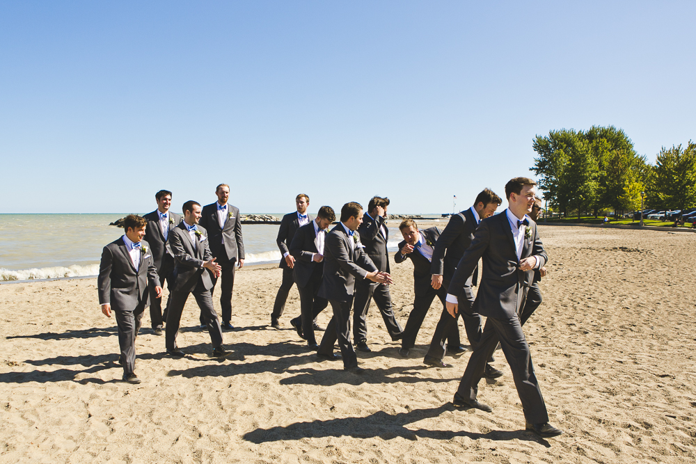 Chicago Wedding Photographer_Lake Forest_Exmoor Country Club_JPP Studios_AM_042.JPG