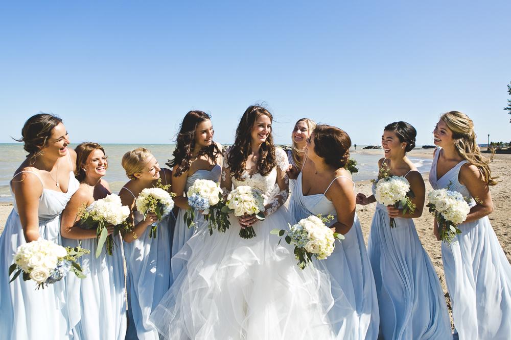 Chicago Wedding Photographer_Lake Forest_Exmoor Country Club_JPP Studios_AM_043.JPG