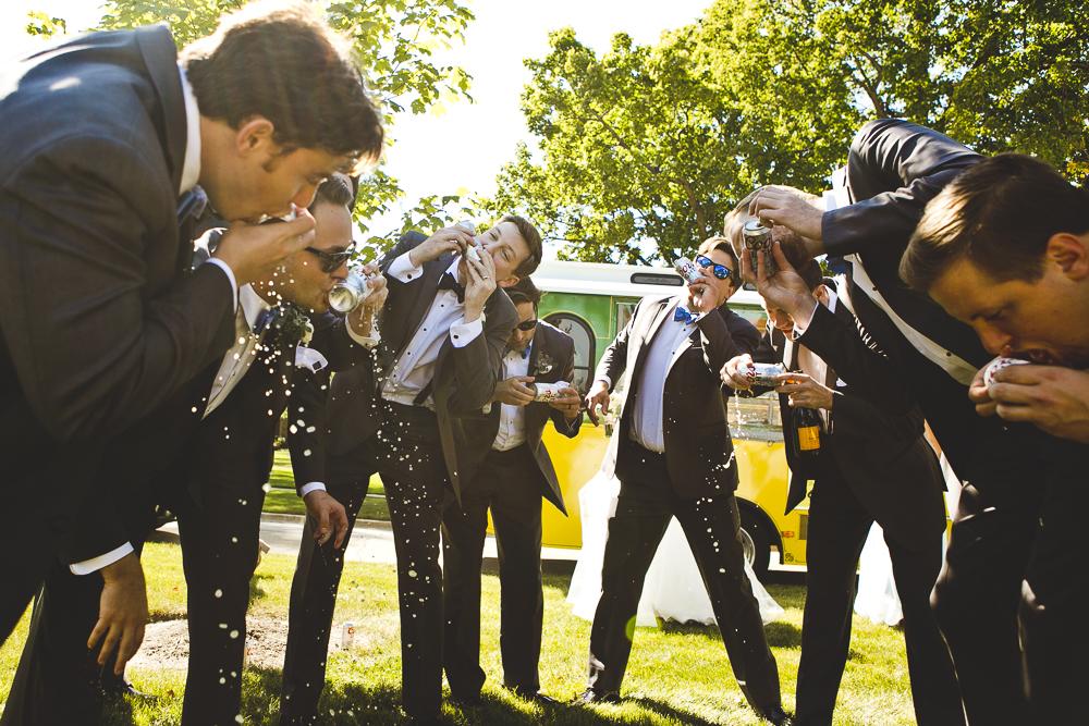 Chicago Wedding Photographer_Lake Forest_Exmoor Country Club_JPP Studios_AM_045.JPG