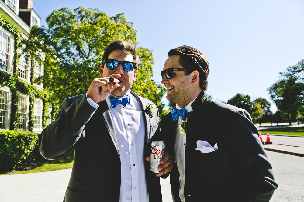 Chicago Wedding Photographer_Lake Forest_Exmoor Country Club_JPP Studios_AM_046.JPG