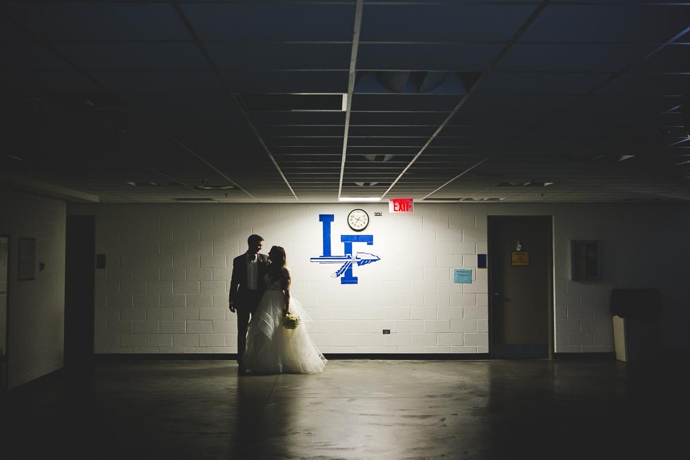 Chicago Wedding Photographer_Lake Forest_Exmoor Country Club_JPP Studios_AM_047.JPG