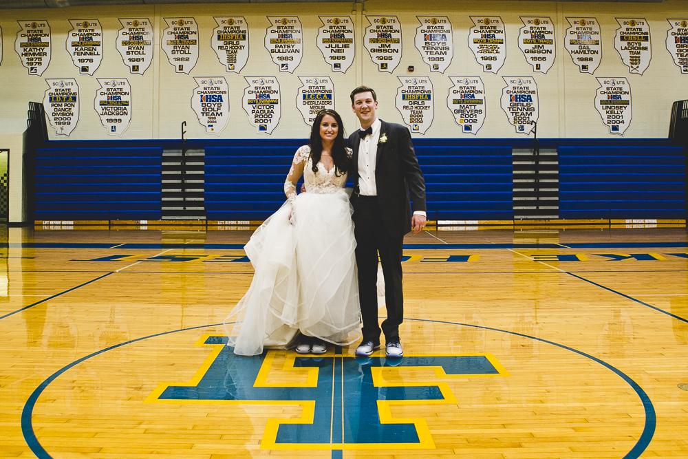 Chicago Wedding Photographer_Lake Forest_Exmoor Country Club_JPP Studios_AM_048.JPG