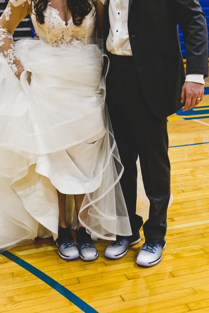 Chicago Wedding Photographer_Lake Forest_Exmoor Country Club_JPP Studios_AM_050.JPG