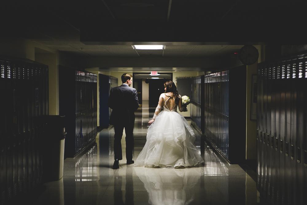 Chicago Wedding Photographer_Lake Forest_Exmoor Country Club_JPP Studios_AM_053.JPG