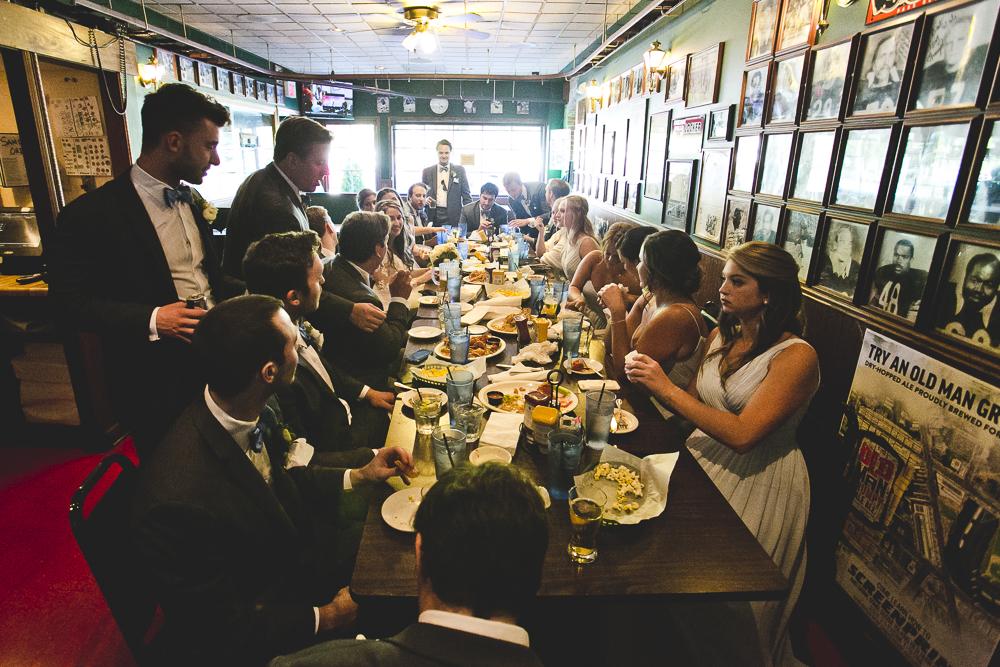 Chicago Wedding Photographer_Lake Forest_Exmoor Country Club_JPP Studios_AM_055.JPG