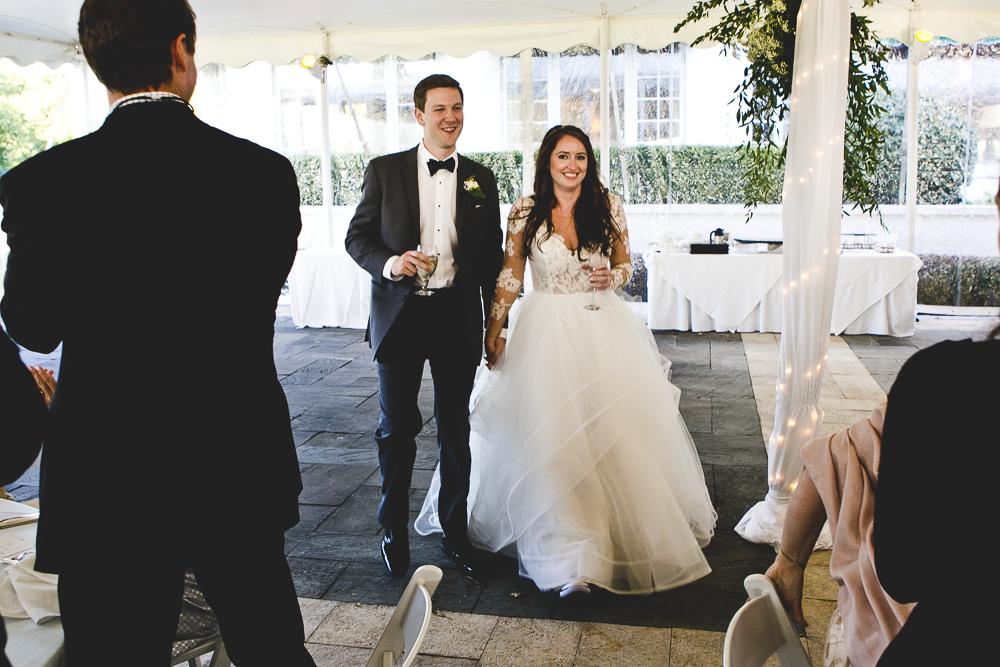 Chicago Wedding Photographer_Lake Forest_Exmoor Country Club_JPP Studios_AM_060.JPG