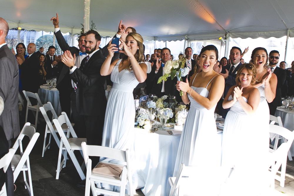 Chicago Wedding Photographer_Lake Forest_Exmoor Country Club_JPP Studios_AM_061.JPG