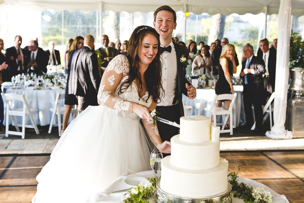 Chicago Wedding Photographer_Lake Forest_Exmoor Country Club_JPP Studios_AM_062.JPG