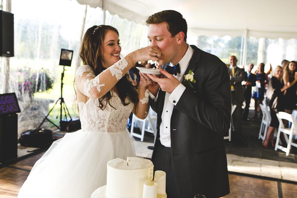 Chicago Wedding Photographer_Lake Forest_Exmoor Country Club_JPP Studios_AM_063.JPG