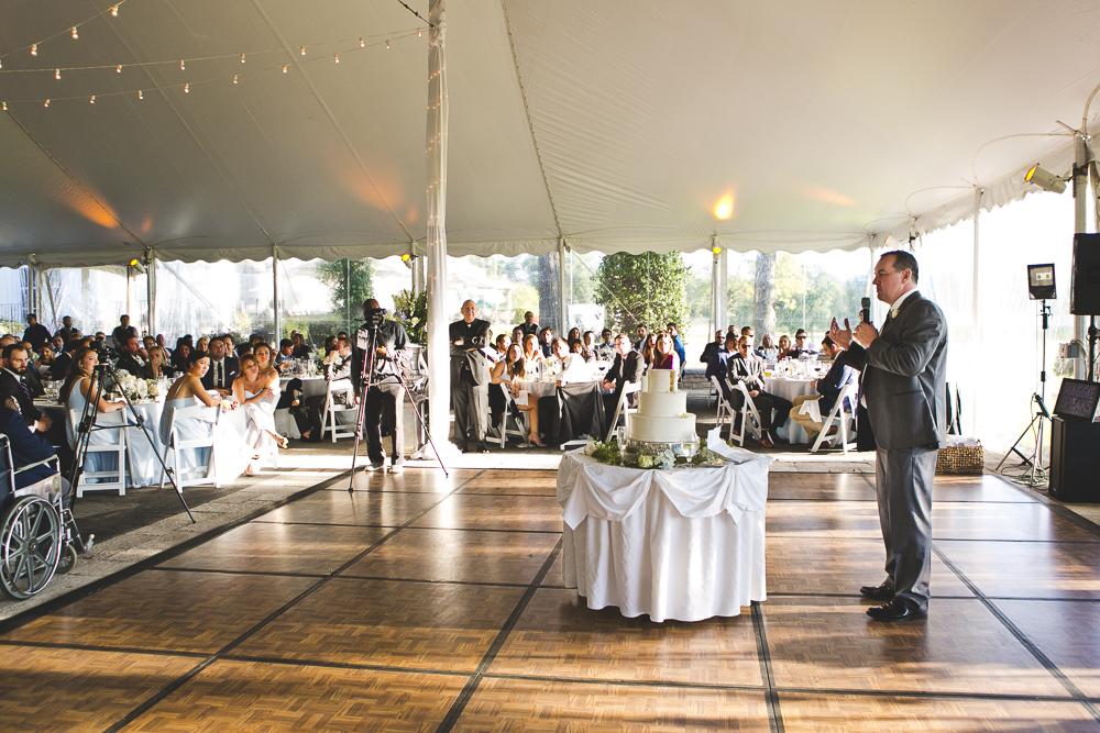 Chicago Wedding Photographer_Lake Forest_Exmoor Country Club_JPP Studios_AM_064.JPG