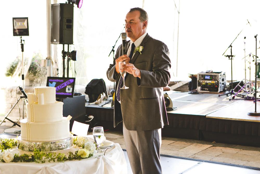 Chicago Wedding Photographer_Lake Forest_Exmoor Country Club_JPP Studios_AM_066.JPG