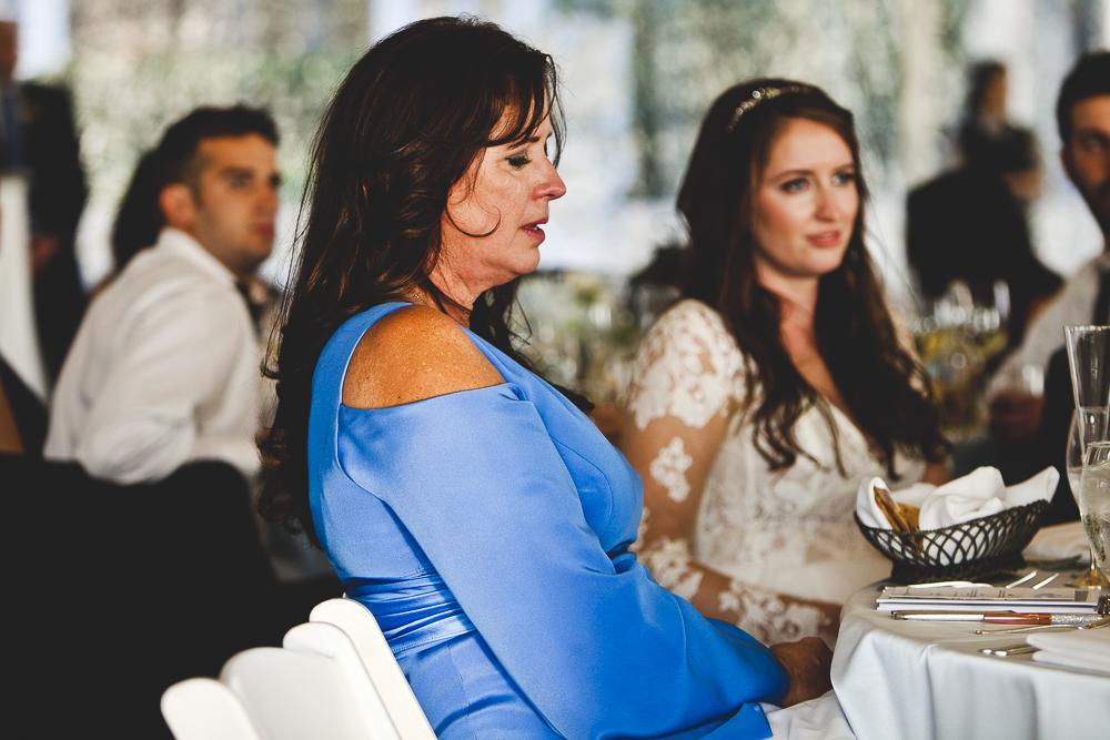 Chicago Wedding Photographer_Lake Forest_Exmoor Country Club_JPP Studios_AM_067.JPG
