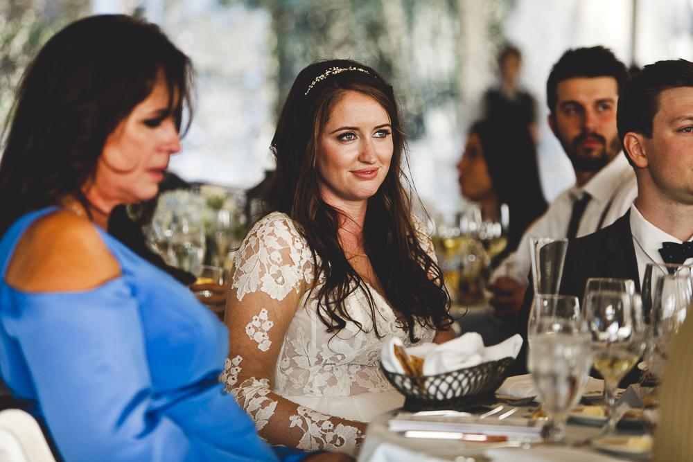 Chicago Wedding Photographer_Lake Forest_Exmoor Country Club_JPP Studios_AM_068.JPG