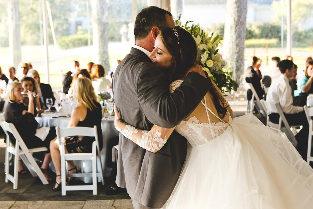 Chicago Wedding Photographer_Lake Forest_Exmoor Country Club_JPP Studios_AM_069.JPG