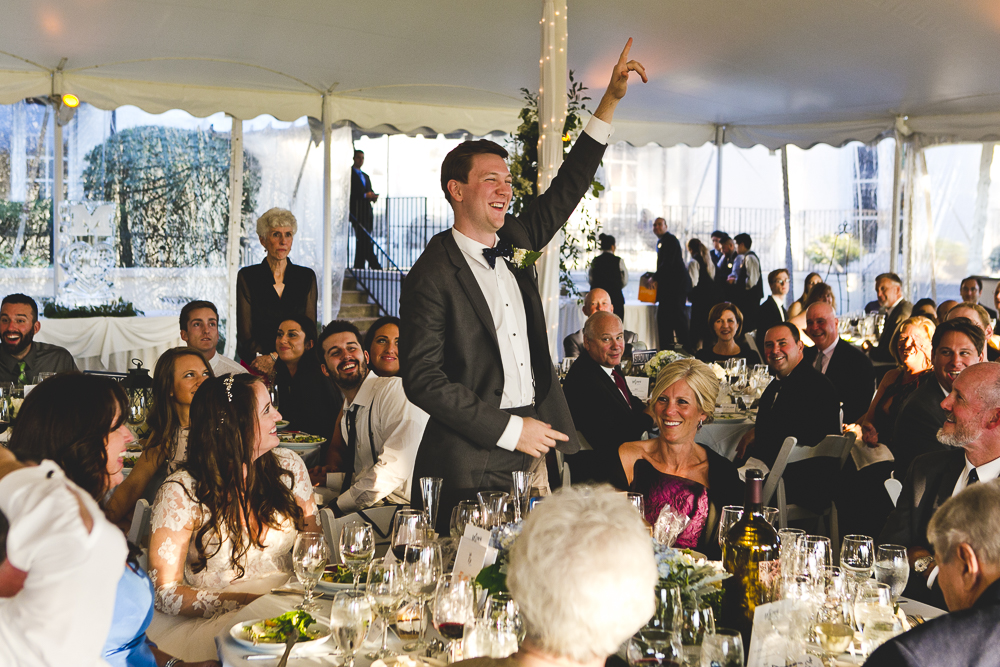 Chicago Wedding Photographer_Lake Forest_Exmoor Country Club_JPP Studios_AM_072.JPG
