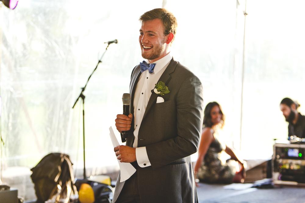 Chicago Wedding Photographer_Lake Forest_Exmoor Country Club_JPP Studios_AM_074.JPG
