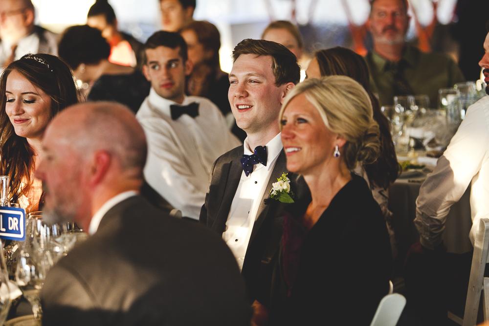 Chicago Wedding Photographer_Lake Forest_Exmoor Country Club_JPP Studios_AM_075.JPG