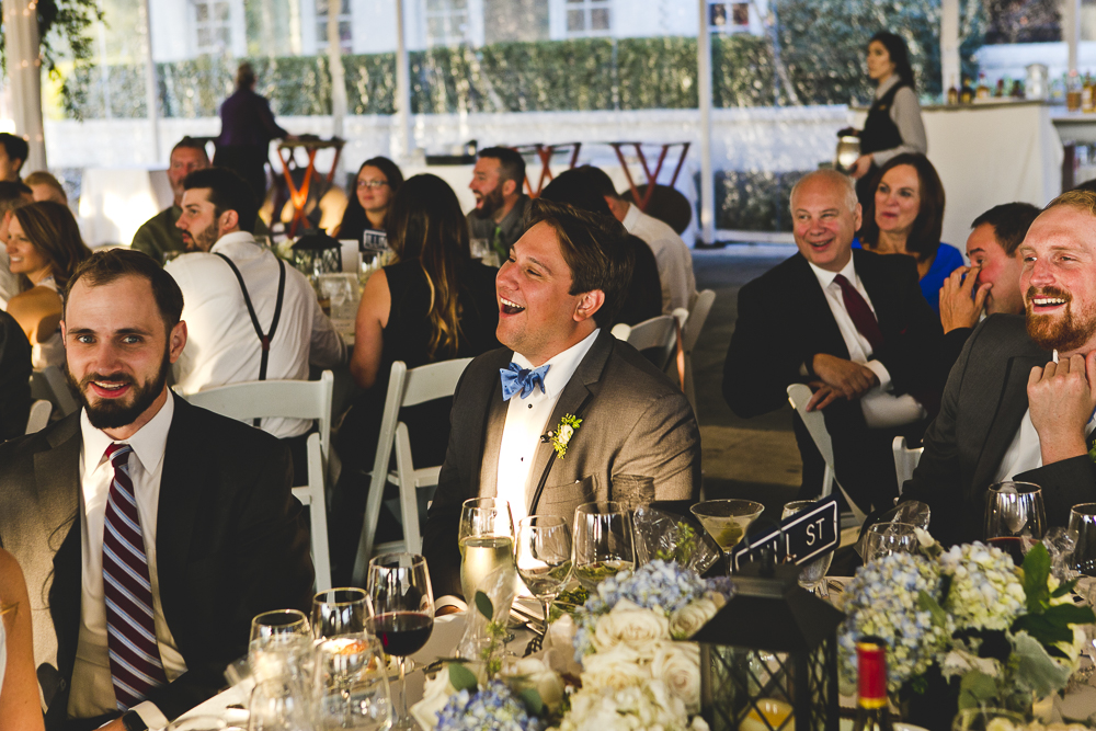 Chicago Wedding Photographer_Lake Forest_Exmoor Country Club_JPP Studios_AM_076.JPG