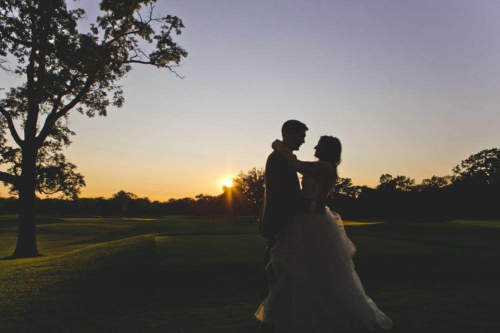 Chicago Wedding Photographer_Lake Forest_Exmoor Country Club_JPP Studios_AM_080.JPG