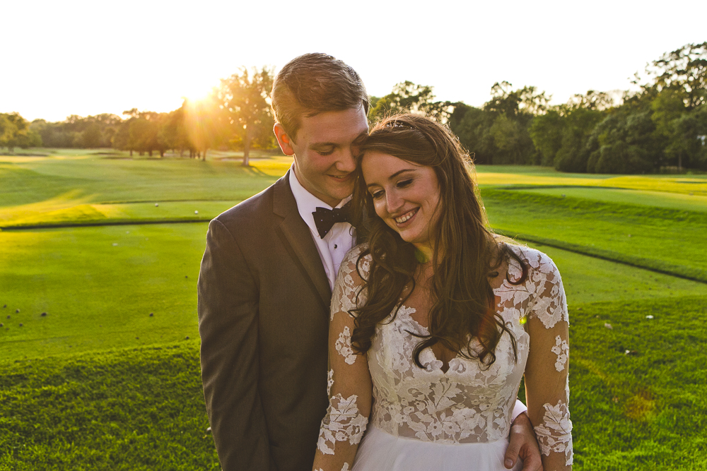 Chicago Wedding Photographer_Lake Forest_Exmoor Country Club_JPP Studios_AM_079.JPG