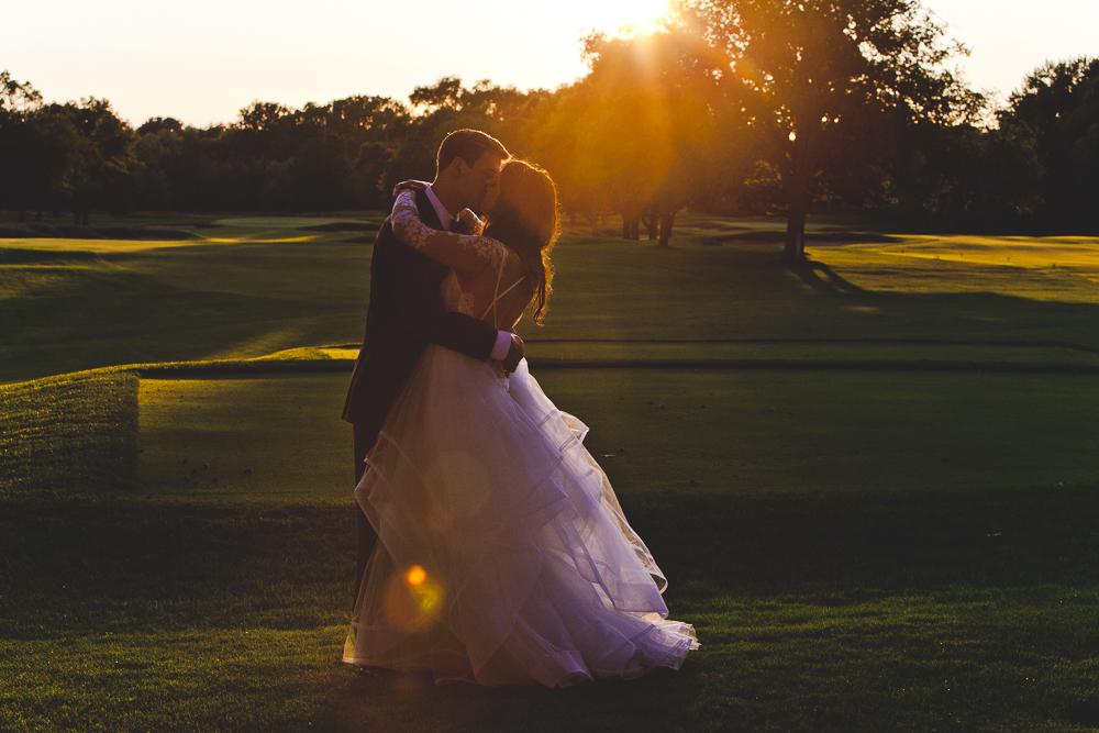 Chicago Wedding Photographer_Lake Forest_Exmoor Country Club_JPP Studios_AM_082.JPG
