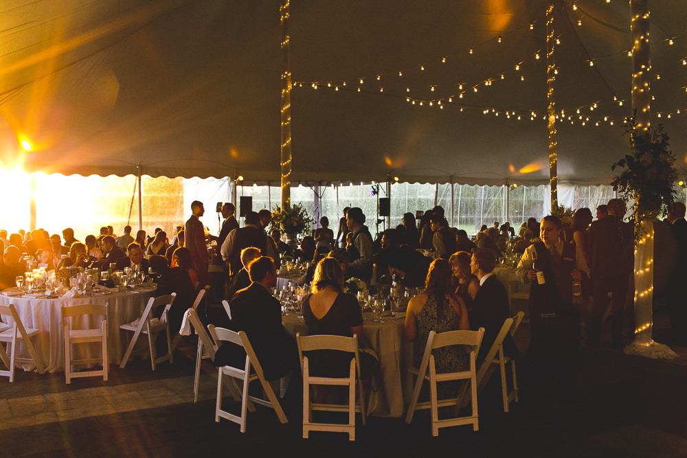 Chicago Wedding Photographer_Lake Forest_Exmoor Country Club_JPP Studios_AM_083.JPG