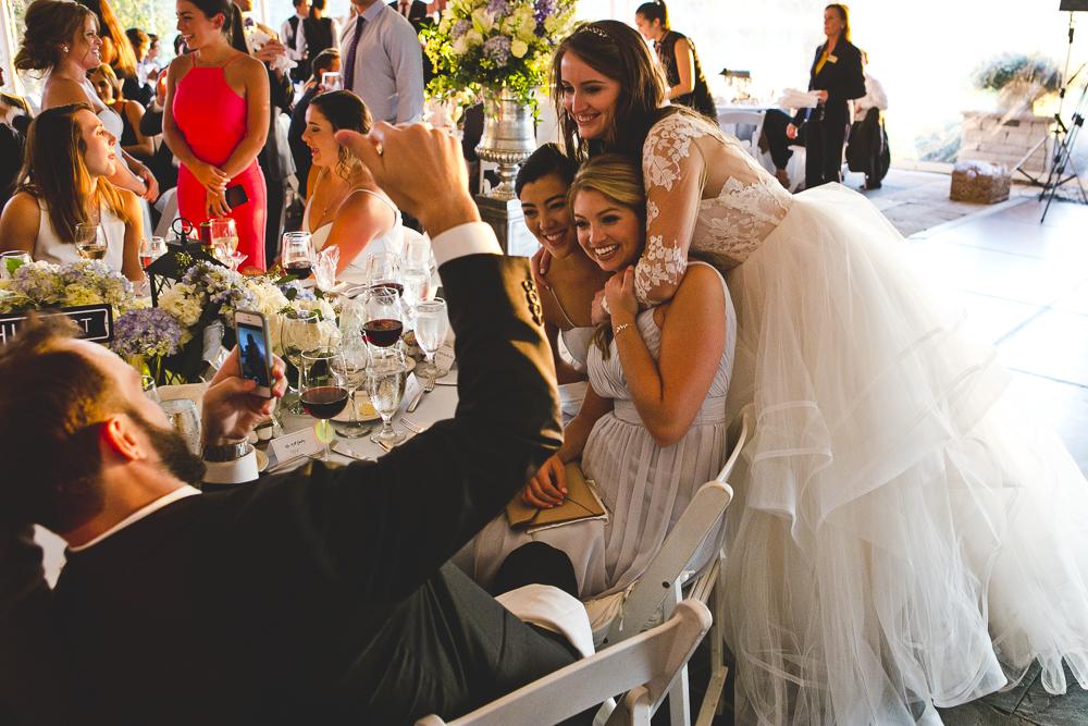 Chicago Wedding Photographer_Lake Forest_Exmoor Country Club_JPP Studios_AM_084.JPG