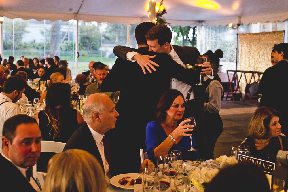 Chicago Wedding Photographer_Lake Forest_Exmoor Country Club_JPP Studios_AM_085.JPG