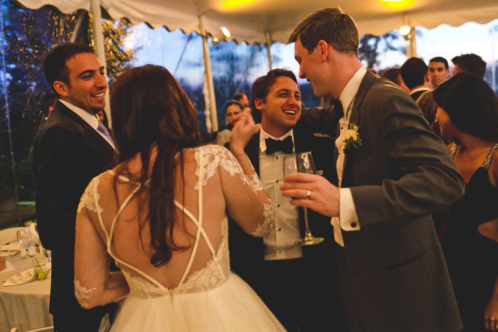 Chicago Wedding Photographer_Lake Forest_Exmoor Country Club_JPP Studios_AM_086.JPG