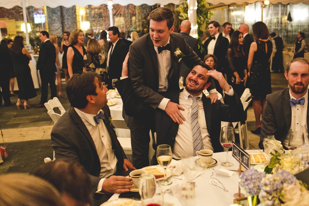 Chicago Wedding Photographer_Lake Forest_Exmoor Country Club_JPP Studios_AM_088.JPG