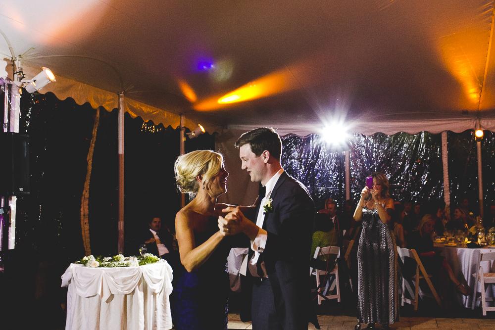 Chicago Wedding Photographer_Lake Forest_Exmoor Country Club_JPP Studios_AM_089.JPG