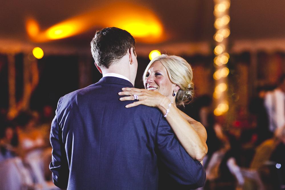 Chicago Wedding Photographer_Lake Forest_Exmoor Country Club_JPP Studios_AM_090.JPG