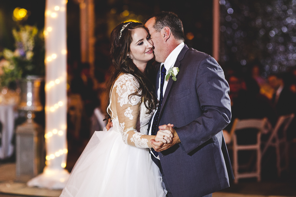 Chicago Wedding Photographer_Lake Forest_Exmoor Country Club_JPP Studios_AM_092.JPG