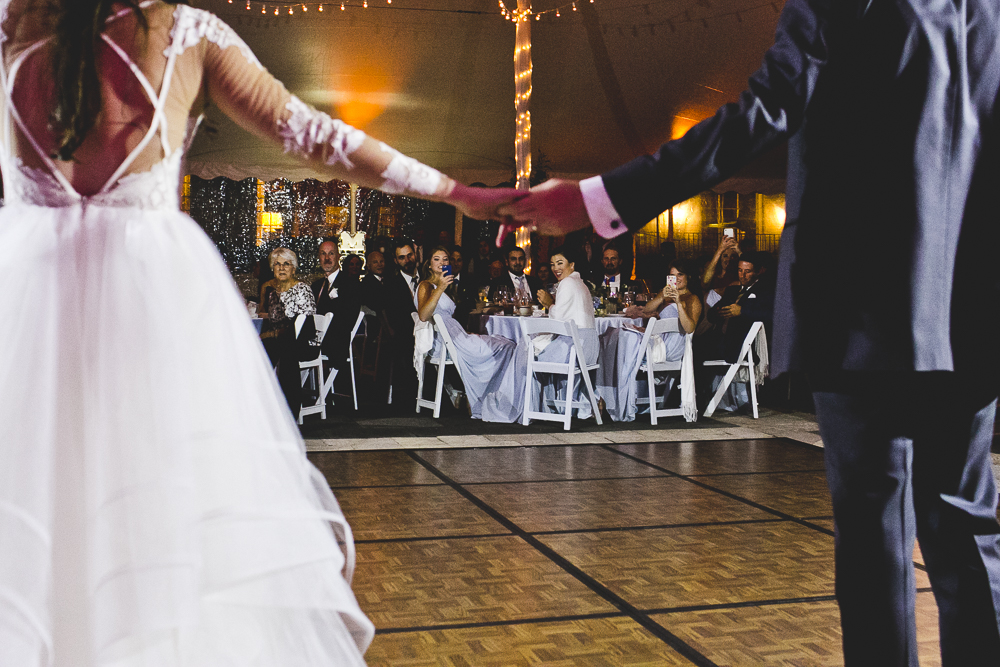 Chicago Wedding Photographer_Lake Forest_Exmoor Country Club_JPP Studios_AM_093.JPG