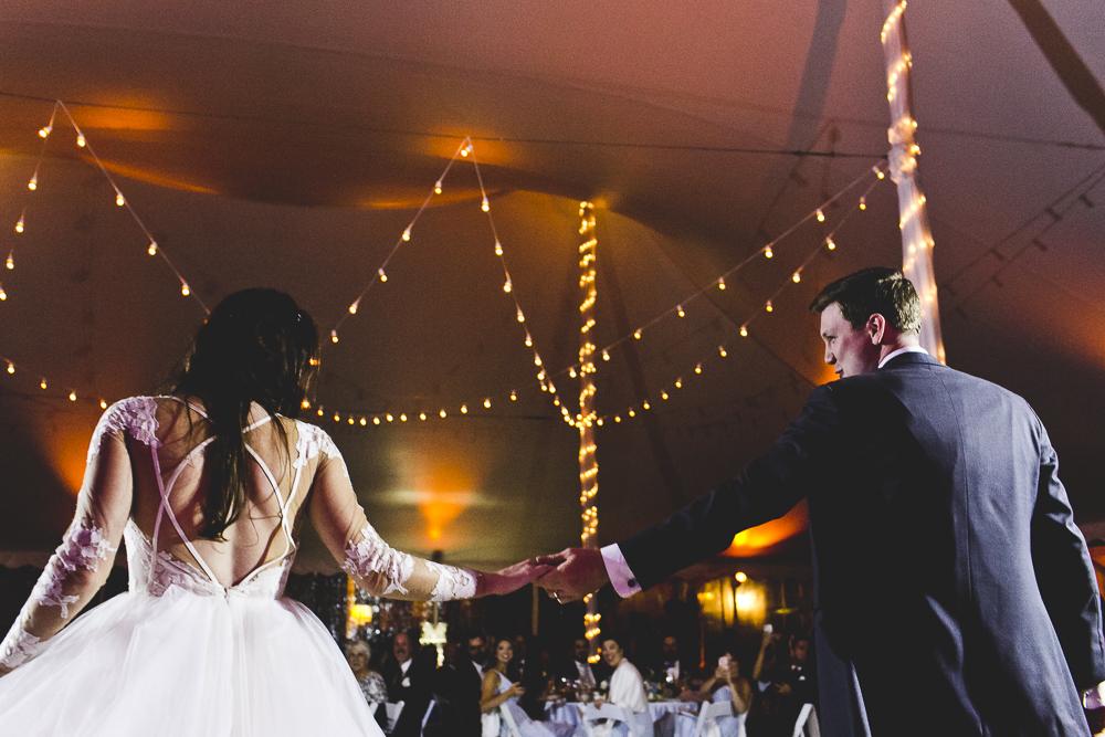 Chicago Wedding Photographer_Lake Forest_Exmoor Country Club_JPP Studios_AM_095.JPG