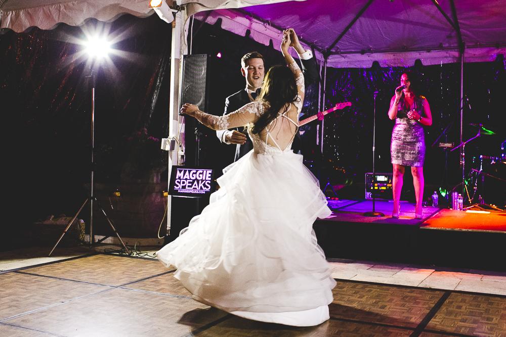 Chicago Wedding Photographer_Lake Forest_Exmoor Country Club_JPP Studios_AM_094.JPG