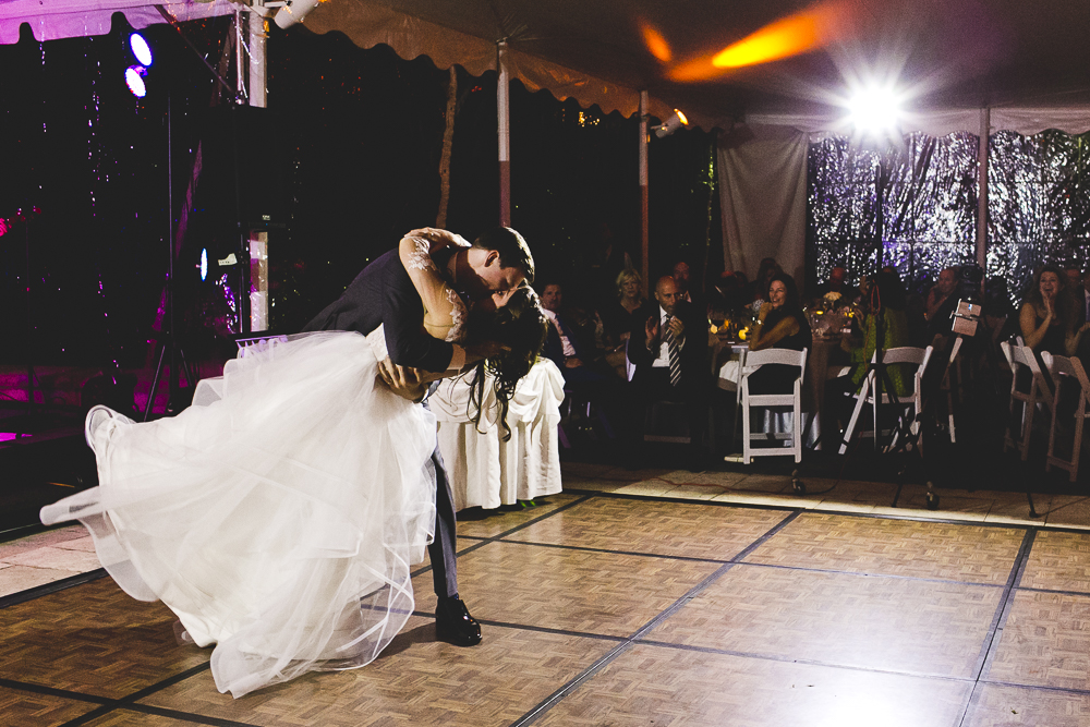 Chicago Wedding Photographer_Lake Forest_Exmoor Country Club_JPP Studios_AM_096.JPG