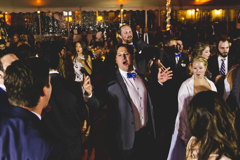 Chicago Wedding Photographer_Lake Forest_Exmoor Country Club_JPP Studios_AM_097.JPG