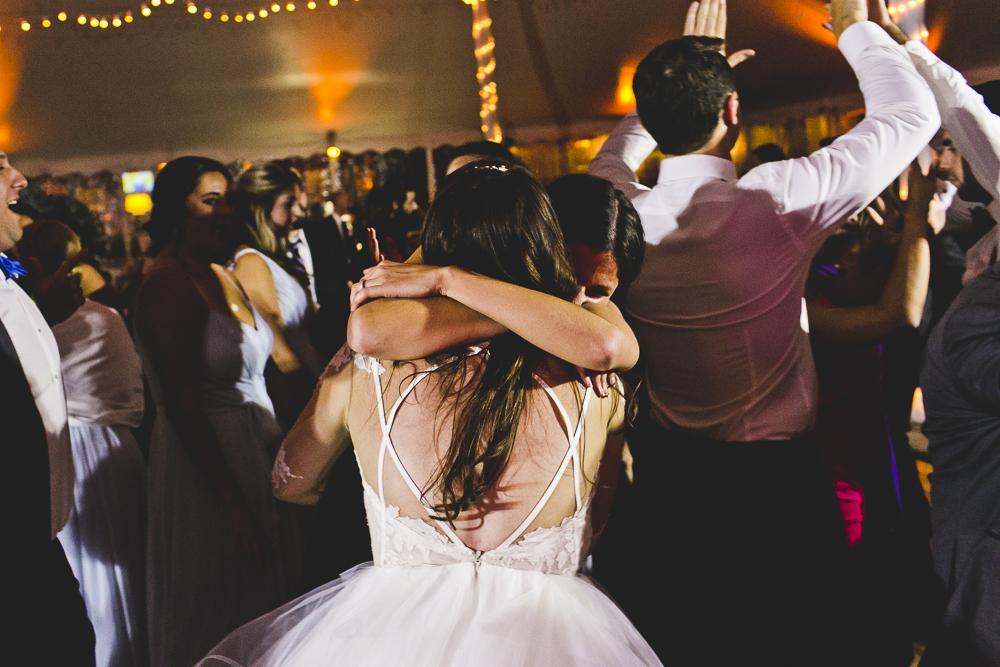 Chicago Wedding Photographer_Lake Forest_Exmoor Country Club_JPP Studios_AM_098.JPG