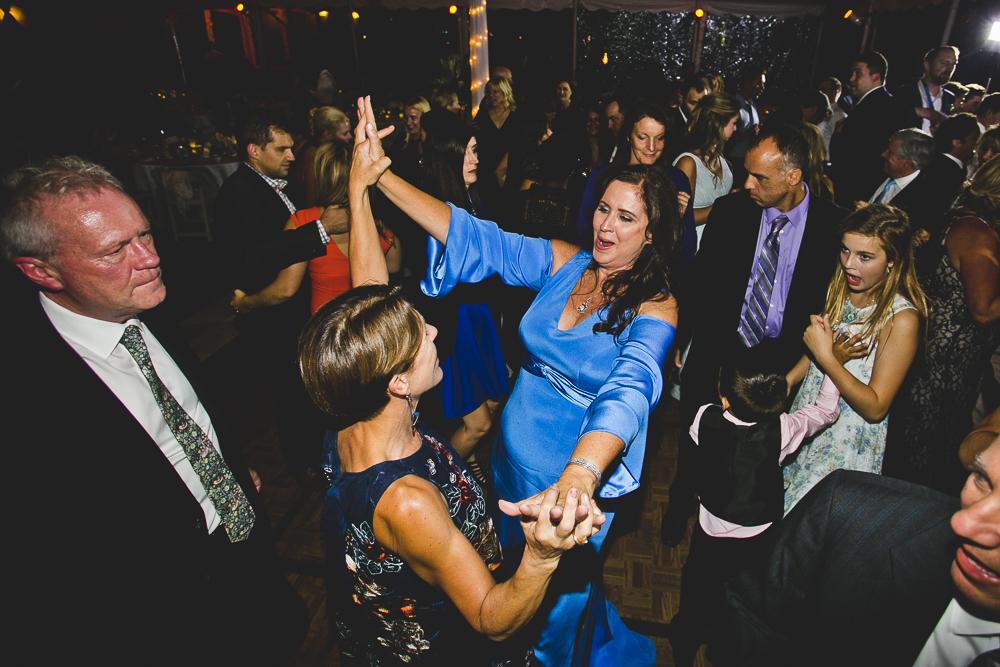 Chicago Wedding Photographer_Lake Forest_Exmoor Country Club_JPP Studios_AM_100.JPG