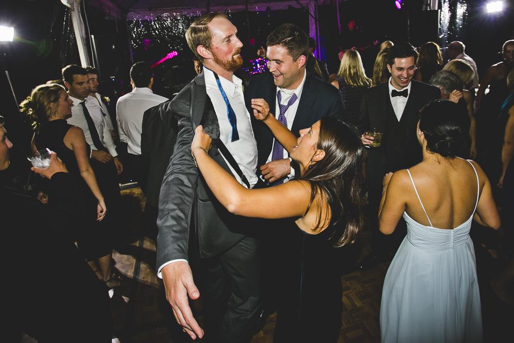 Chicago Wedding Photographer_Lake Forest_Exmoor Country Club_JPP Studios_AM_102.JPG