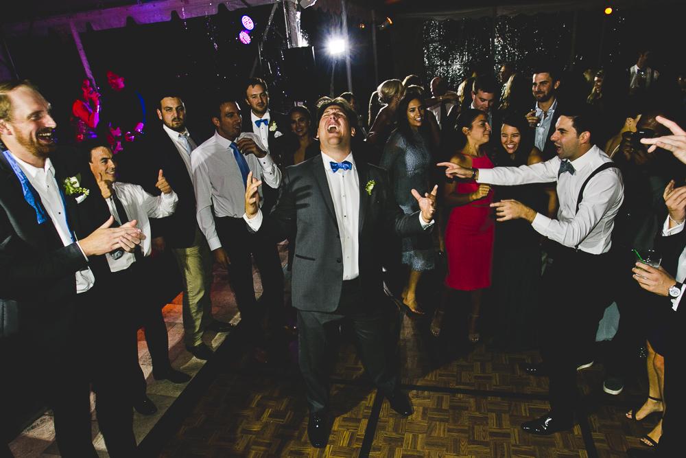 Chicago Wedding Photographer_Lake Forest_Exmoor Country Club_JPP Studios_AM_103.JPG