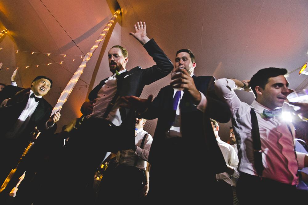 Chicago Wedding Photographer_Lake Forest_Exmoor Country Club_JPP Studios_AM_105.JPG