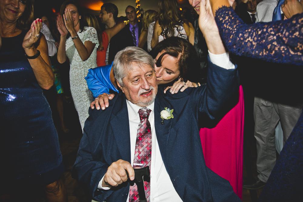 Chicago Wedding Photographer_Lake Forest_Exmoor Country Club_JPP Studios_AM_104.JPG