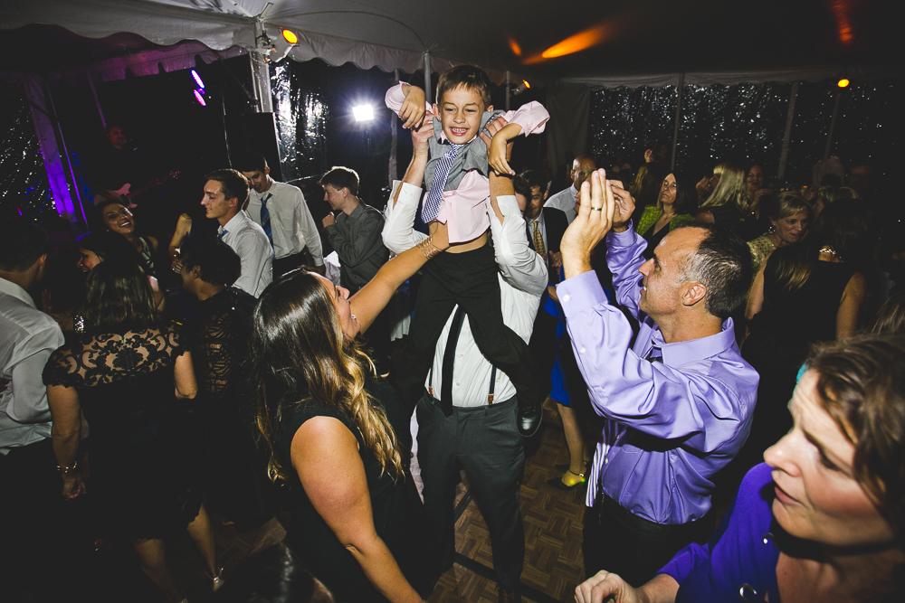 Chicago Wedding Photographer_Lake Forest_Exmoor Country Club_JPP Studios_AM_106.JPG
