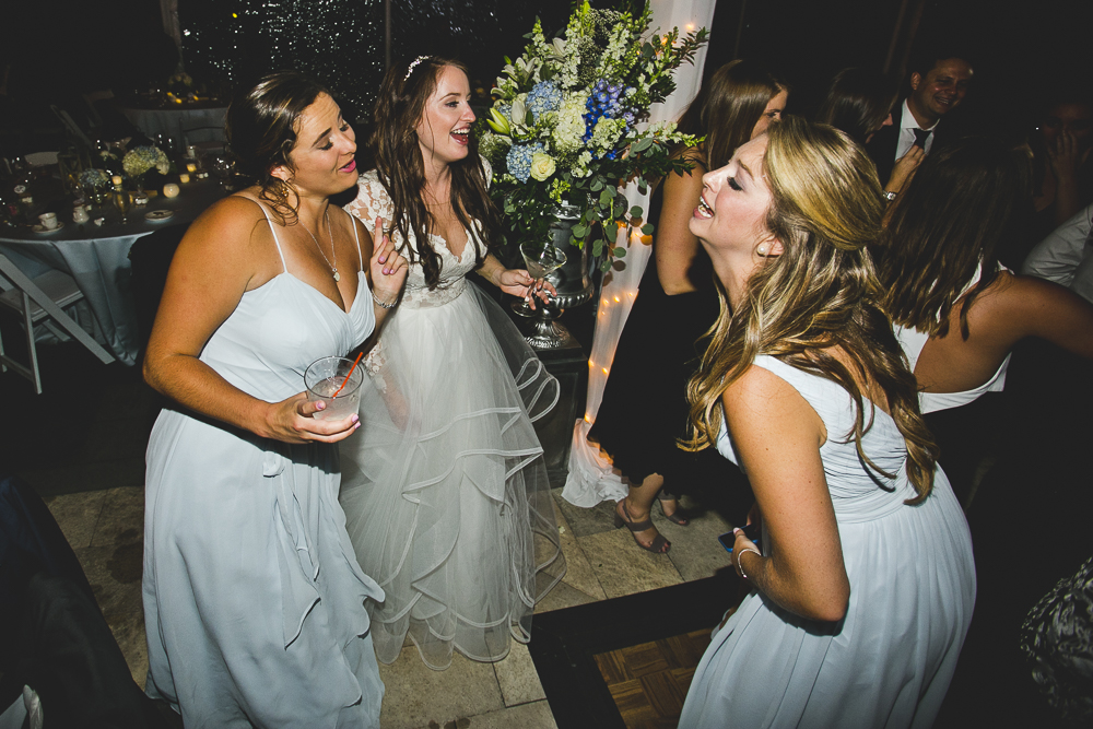 Chicago Wedding Photographer_Lake Forest_Exmoor Country Club_JPP Studios_AM_107.JPG