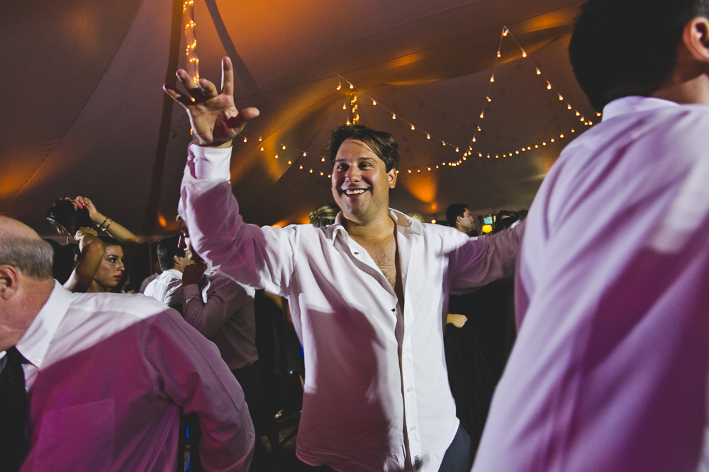 Chicago Wedding Photographer_Lake Forest_Exmoor Country Club_JPP Studios_AM_108.JPG