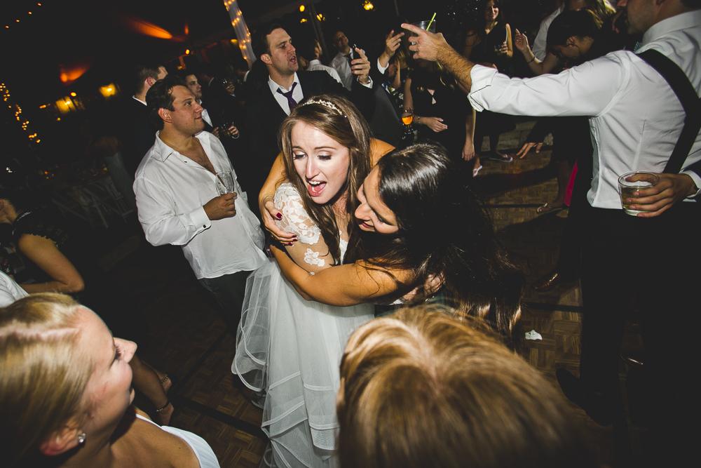 Chicago Wedding Photographer_Lake Forest_Exmoor Country Club_JPP Studios_AM_109.JPG