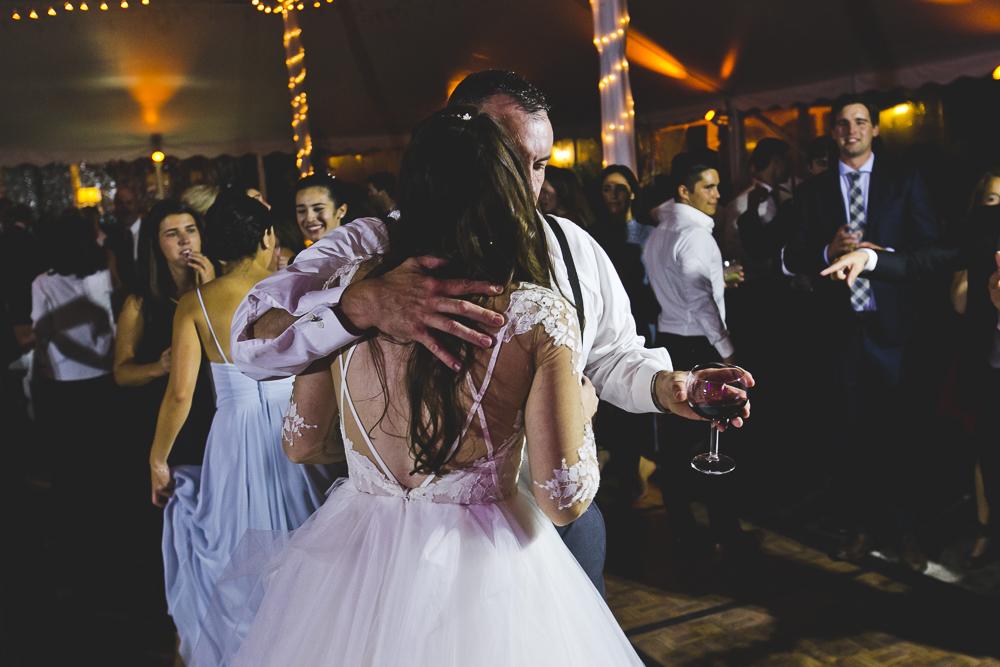 Chicago Wedding Photographer_Lake Forest_Exmoor Country Club_JPP Studios_AM_111.JPG